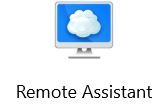 Remote Support download